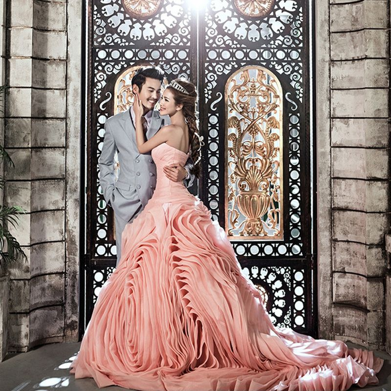 2017 new free shipping sweetheart wedding dresses turkey color china  weddingdress sexy women girl wedding dress gown sy202 3fd52f837c19