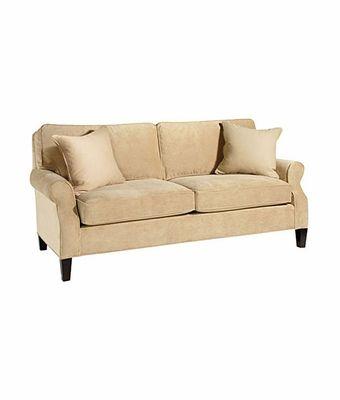 murphy apartment size full sleeper sofa living room ideas rh pinterest com apartment size sofa bed canada apartment size sleeper sofa with chaise