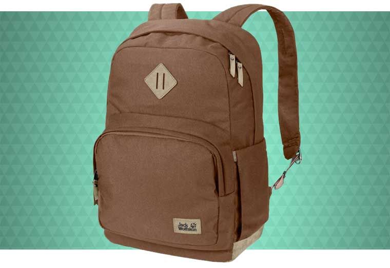 16 Eco Friendly Backpacks for Hiking, Travel and Everyday