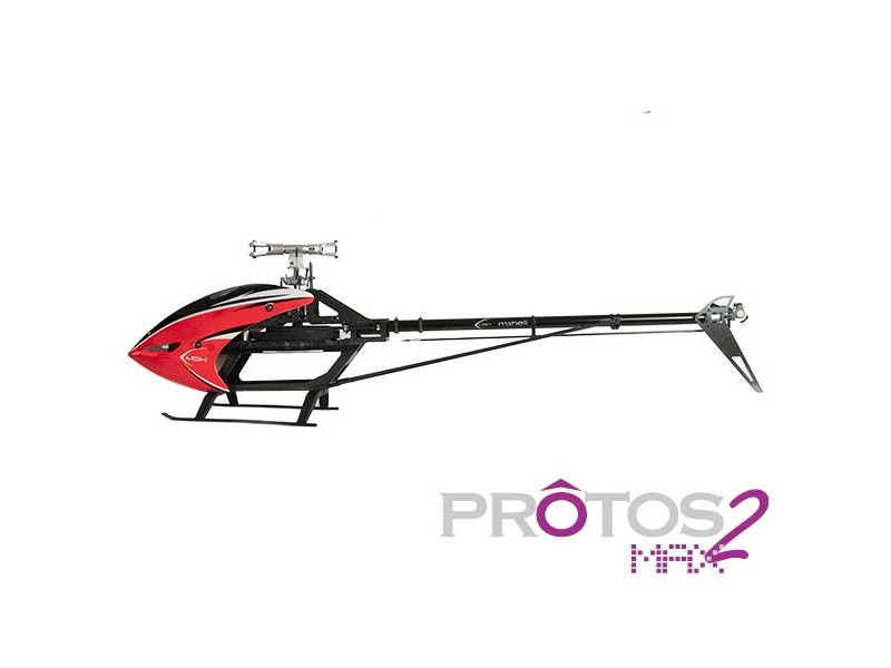 helidirect rc helicopters with 214554369725505230 on Kitprofile in addition Kitprofile furthermore Ircha 2013 as well LHJ5TSwv86E further Rc Helicopter Canopy.