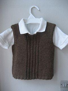 Photo of Woollahoo's Vest med rib,  #med #Rib #Vest #Woollahoos