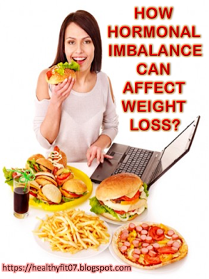 why does fast food cause obesity