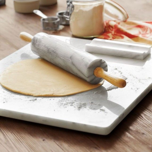 27 Baking Must Haves For The Holidays Marble Pastry Board Marble Rolling Pin Pastry Board
