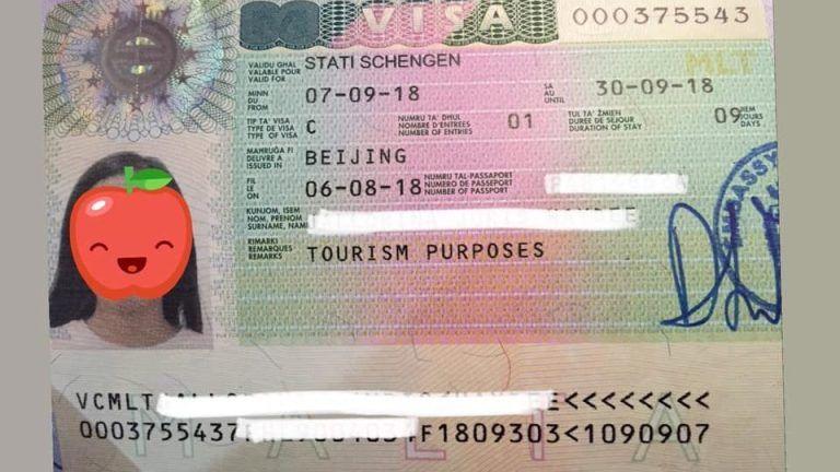 2c1c107597f356055c08800fb10ae767 - How To Get Schengen Visa For Philippine Passport Holder