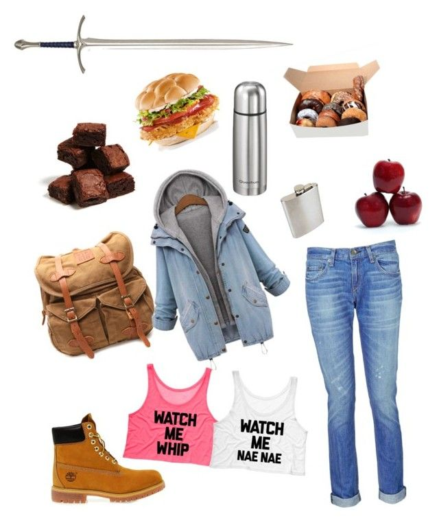 """quite de sobrevivência (Laura? )"" by lauratavaresouza ❤ liked on Polyvore featuring interior, interiors, interior design, home, home decor, interior decorating, rag & bone, Timberland, VIPARO and Amaya"