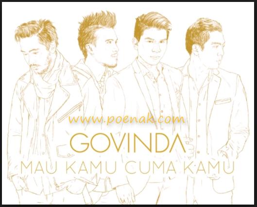 Kumpulan Lagu Govinda Band Download Mp3 Full Album Terbaru Dan Terlengkap Daftar Lagu Govinda Band Mp3 Full Album Govinda Bawa Aku Lari Mp3 Do Lagu Band