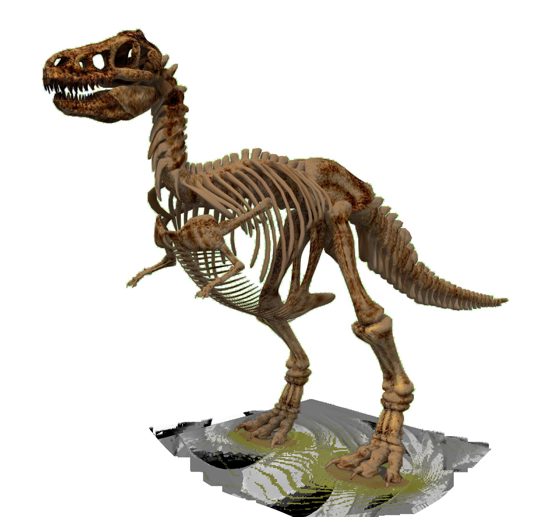 Dinosaur Png Image Dinosaur Png Png Images