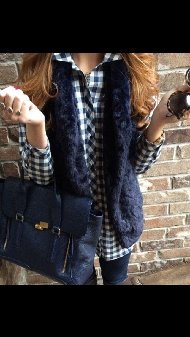 {Fall contrast}   Fashion, My style, Fancy friday