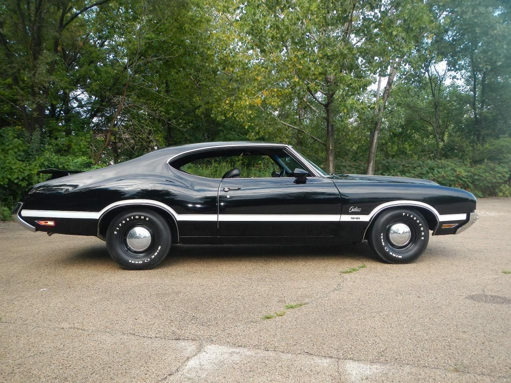 Muscle Cars 1962 To 1972 Page 452 High Def Forum Your High Definition Community High Definition Resource Muscle Cars American Muscle Cars Oldsmobile