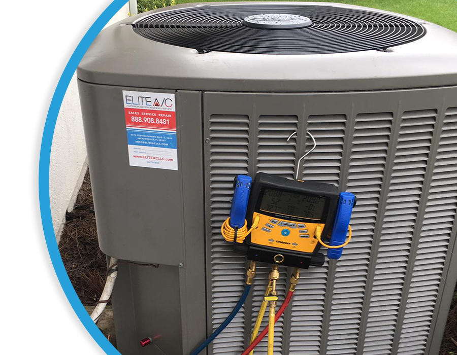 Payment Options (With images) Ac repair, Indoor air