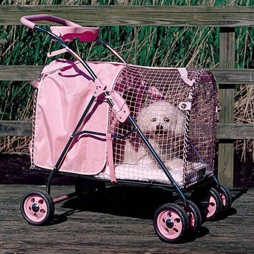 27++ Cat stroller walmart canada ideas