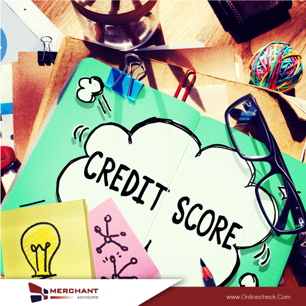 Do You Have Bad Credit? It Can Be Hard To Secure A