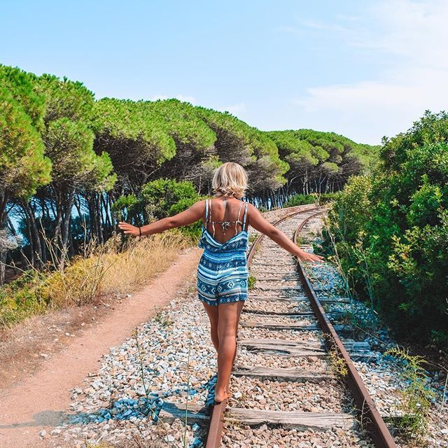 The 15 Best Instagram Photo Spots In Barcelona (With Exact