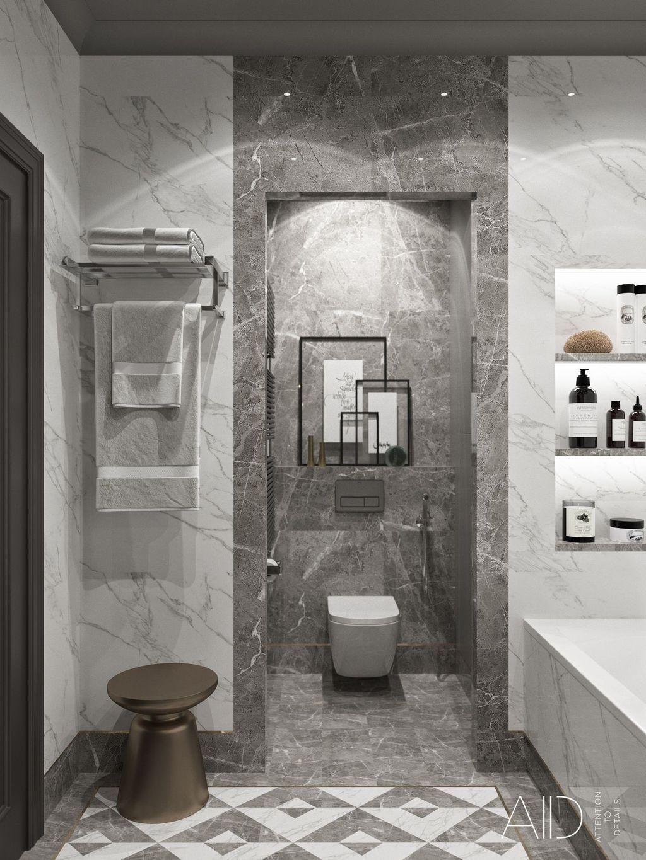 48 Stunning Black Marble Bathroom Design Ideas Bathroomdesignmarble Marble Bathroom Designs Black Marble Bathroom Marble Bathroom