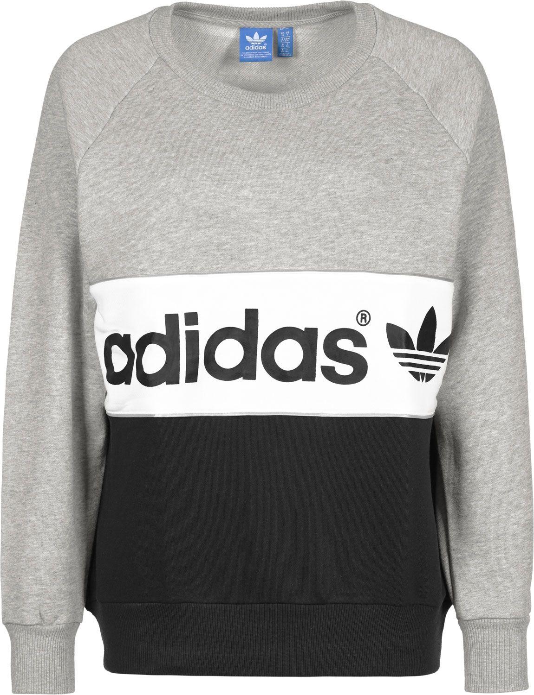 adidas-city-w-sweater-grau-meliert-schwarz-1330-