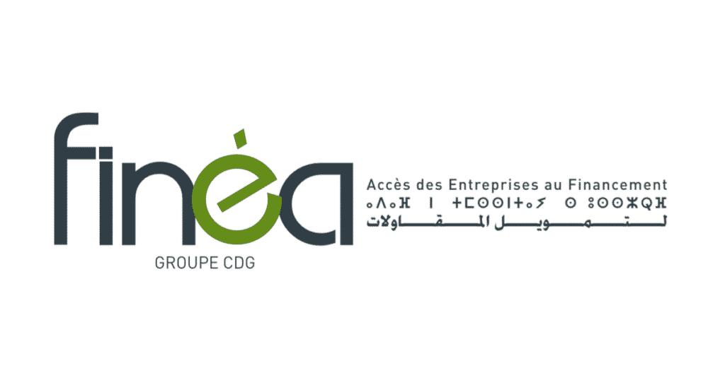 Finea Groupe Cdg Recrute Cadre Financier Et Cadre Juridique Dreamjob Ma Etude D Impact Recrutement Offre Emploi