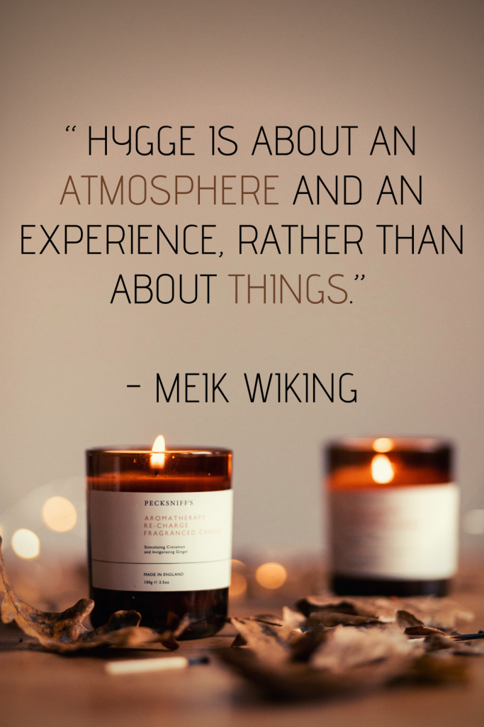 Cozy Lifestyle Inspiration From Denmark Hygge Quotes And Tips In 2020 Hygge Quotes To Live By Copenhagen Things To Do