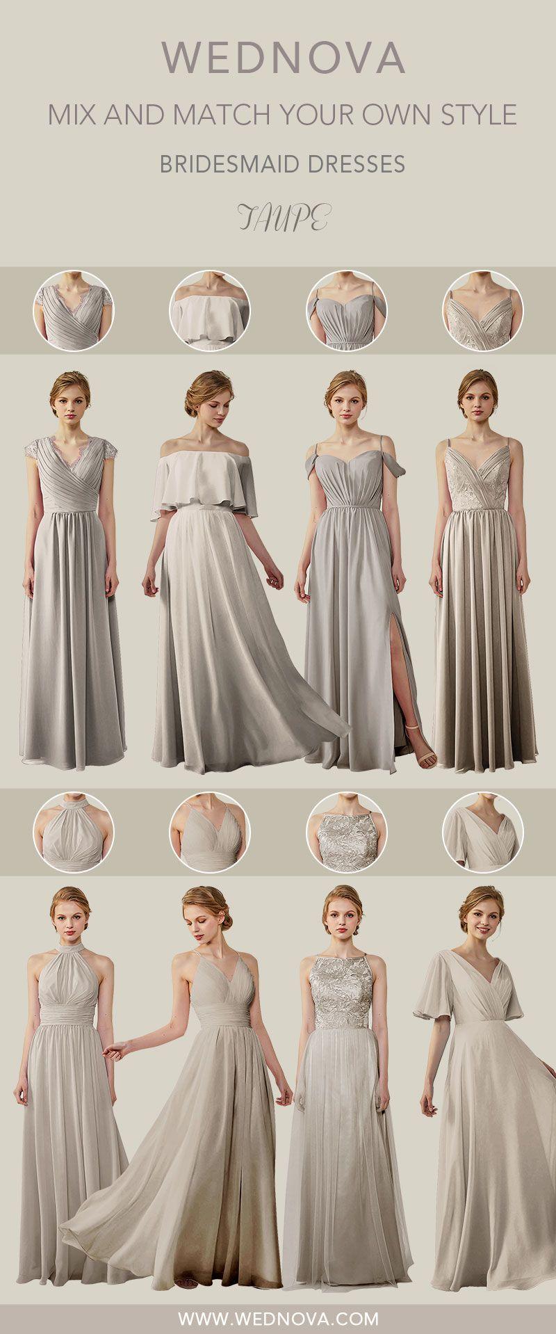 c88baf7f796f Best chiffon bridesmaid dresses bra friendly dress sexy straps dress cheap  formal for all size #Bridesmaid chiffon dresses | chiffon dresses for women