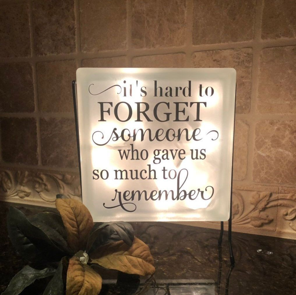 Remembrance Light, Remembrance Gift, Funeral Gift, Memorial Keepsake, Loss of Mother, Loss of Baby, Loss of Life, Personalized Light -   Welcome to our website, We hope you are satisfied with the content we offer. If there is a problem - #baby #birthdaycelebration #birthdaycelebrationideas #birthdaycelebrationideasforboyfriend #birthdaycelebrationideasforhusband #birthdaycelebrationideasforkids #birthdaycelebrationideasforwomen #birthdaycelebrationquotes #birthdaycelebrationquotesfunny #celebra