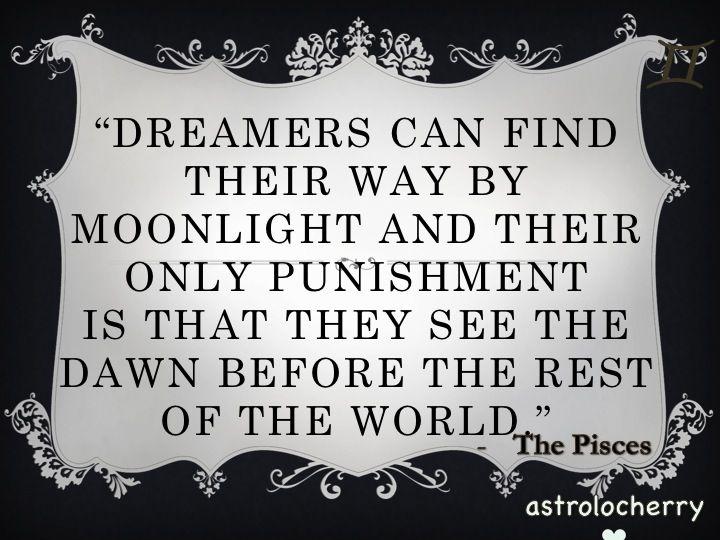 Oscar Wilde Horoscope