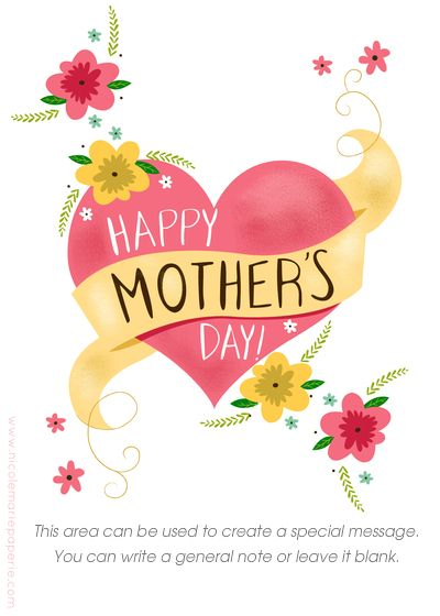 Happy Mother S Day Invitations Cards On Pingg Com Happy Mothers Day Wishes Mother Day Wishes Happy Mothers Day Images