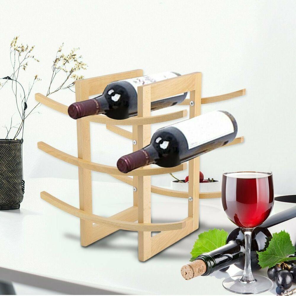 Wine Rack Decor More Wine Rack Decor Ideas Winerydecor Winerack Decor Winery Wooden Wine Rack 12 Bottle Bar Countertop Display Wine Shelves Wine Display