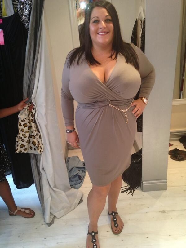 Pin By John Sackor On Big Boob  Pinterest  Curvy, Big -9544