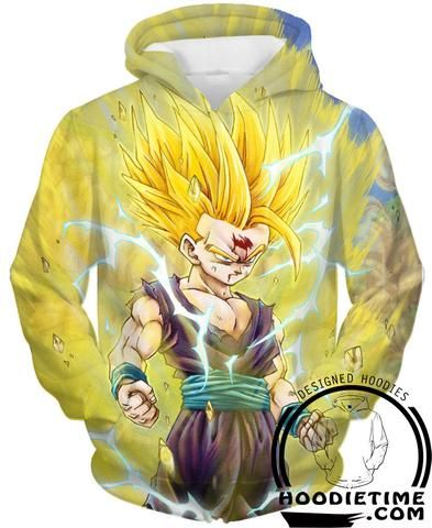 Honest Dragon Ball Hoodie Sweatshirts Men Women Shirt Dragon Ball Z Anime Fashion Casual Tracksuits Jackets Hooded Cosplay Costume Cost In Many Styles Home