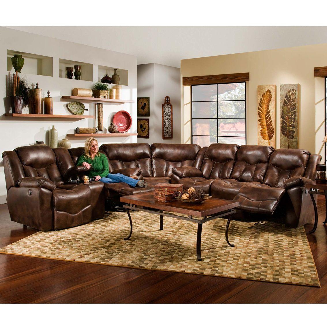 Home Appliances Sofa