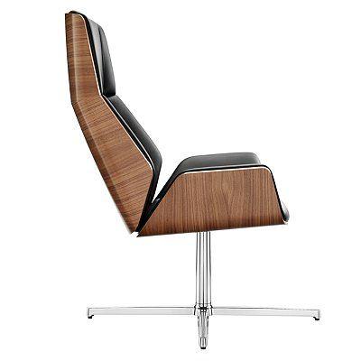 Awesome Boss Design Kruze Lounge Chair 1500 00 Acc Office In 2019 Caraccident5 Cool Chair Designs And Ideas Caraccident5Info