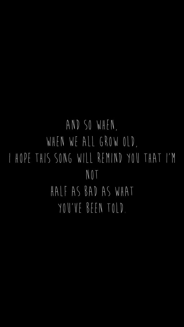 Lyric songs about sex lyrics : The 1975 lyrics | Bands and Music | Pinterest | Songs, Matty healy ...
