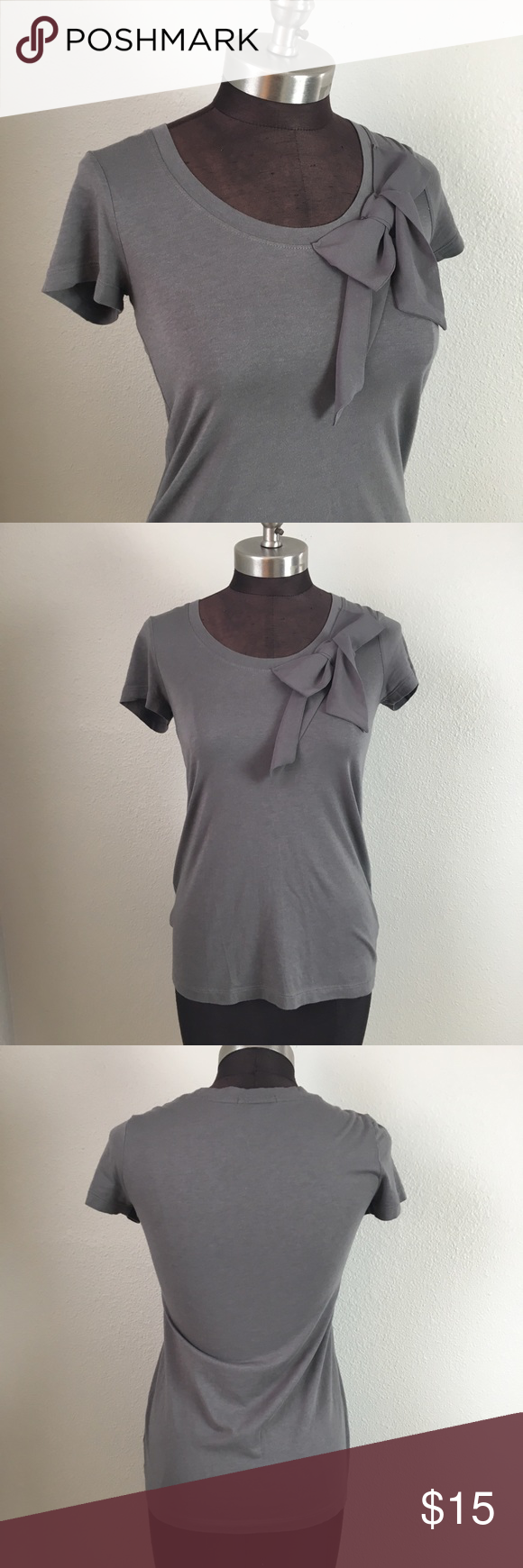 7d3f0379f9650 Womens Pima Cotton T Shirts - BCD Tofu House
