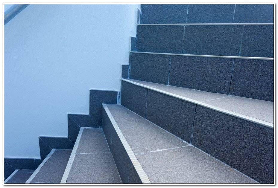 Carrelage Pour Escalier Exterieur Check More At Https Neswblogs Com 19151 Carrelage Pour Escalier Exterieur Escalier Carrelage Escalier Exterieur Escalier