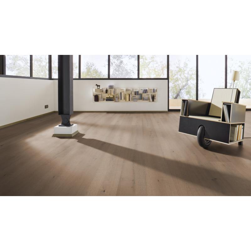 les 25 meilleures id es de la cat gorie parquet flottant. Black Bedroom Furniture Sets. Home Design Ideas