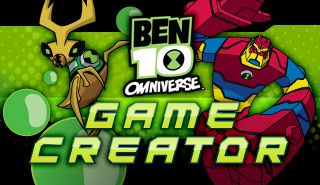 Cartoon Network Free Online Games Game Creator Games To Play