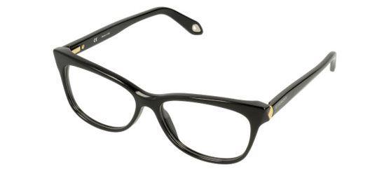 http://www.framesemporium.com/eyeglasses/