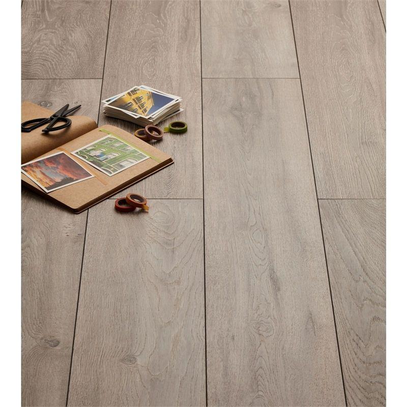 Monteverde Laminate Flooring Laminate Flooring Flooring Flooring Options