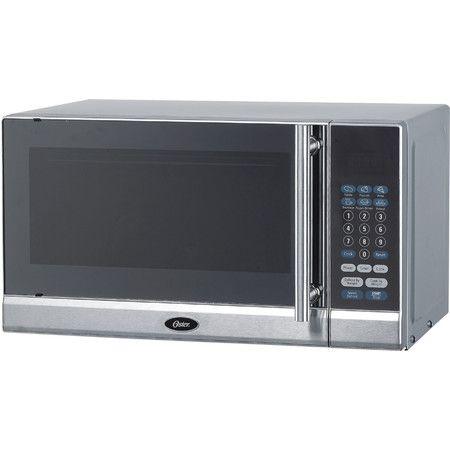 Found It At Wayfair 700w Countertop Microwave Http Www Wayfair