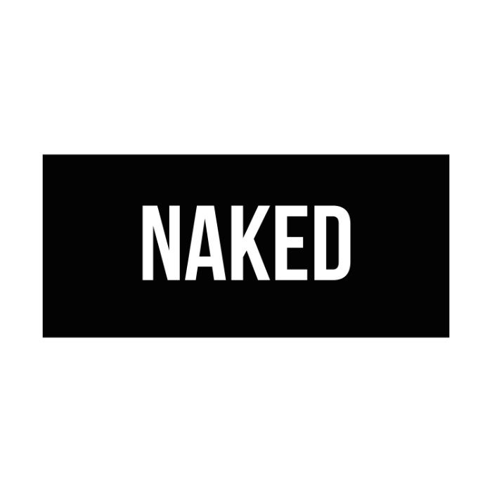 PURCHASED - SHOWER CURTAIN