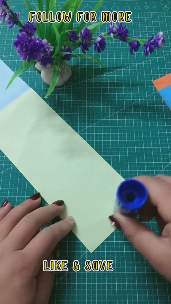 easy easter craft for 5 year old – diy home