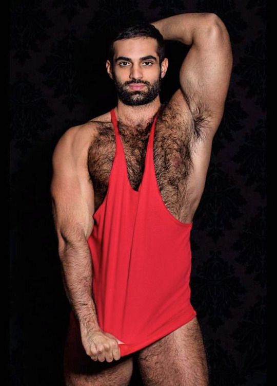 """middle eastern single men in gays If one thing can be said about lgbt individuals in the arab world is that  """"as  with misogyny and other forms of hate, people have used and."""