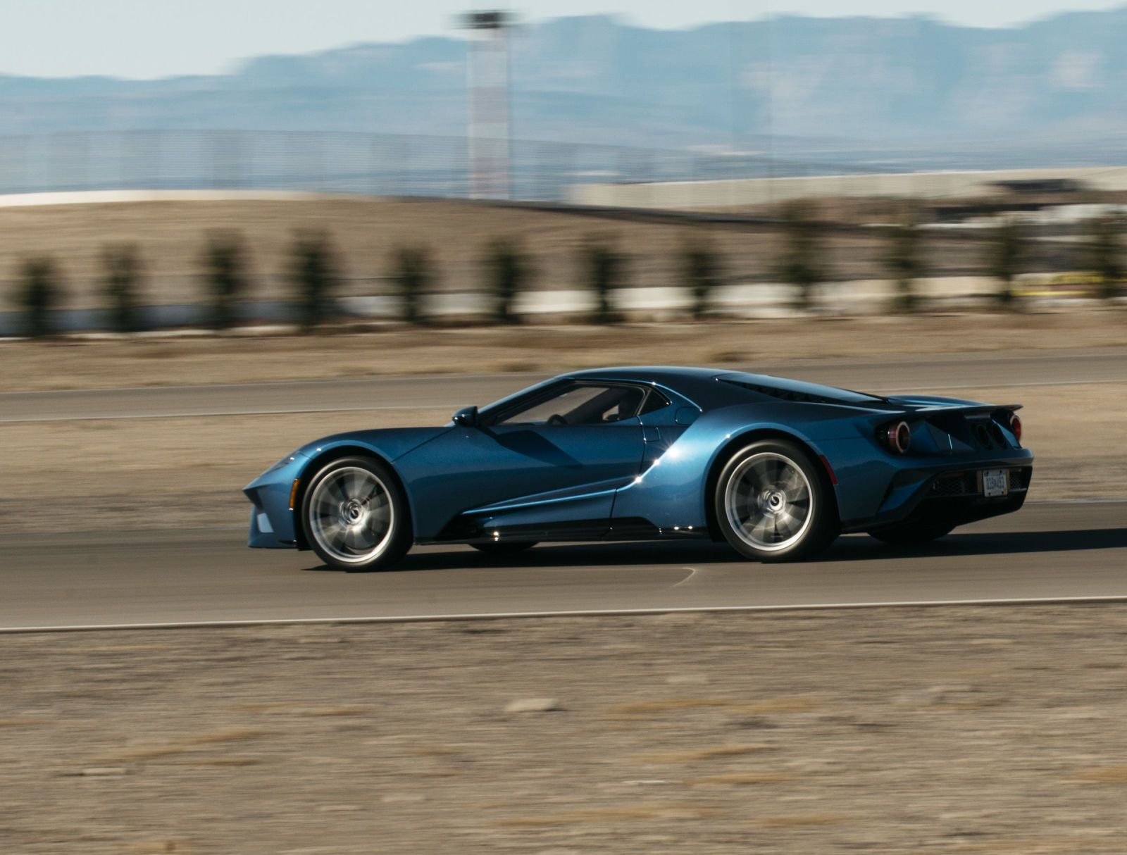 First Ride The All New Ford Gt With Images Ford Gt Ford Gt 2017 Super Sport Cars
