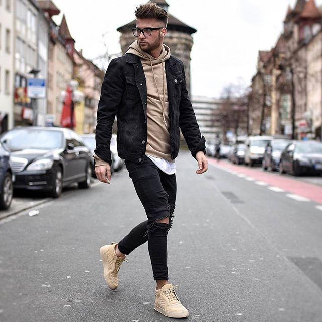 Pegadore Fashion Com