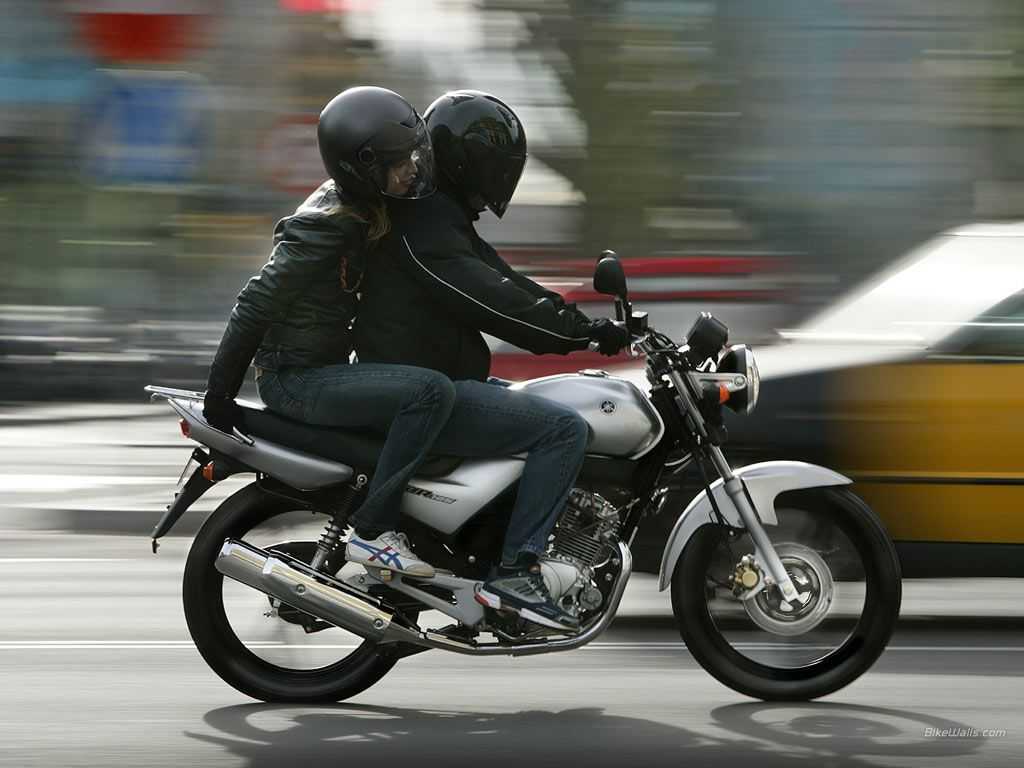 Yamaha ybr 125 cc please select http motorcyclesforsalex com yamaha ybr 125 cc please select motor cycles motor bikes pinterest