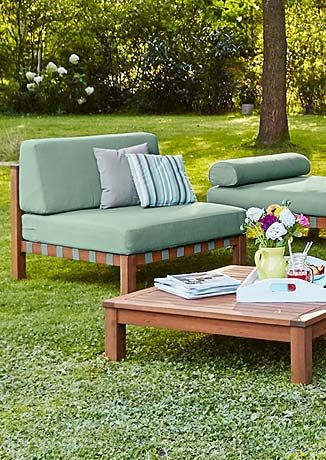 Fr gartenmbel elegant gardenline schutzhlle fr gartenmbel for Loungemobel outdoor kissen
