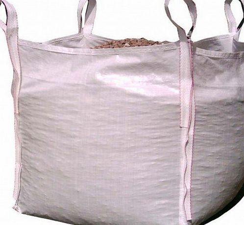 Ibc 2 X New Fibc Bulk Builders Garden Jumbo 1 Ton Tonne Bag Waste Sacks Bags Sack Na Barcode Ean 50 Sack Bag Sack Bags