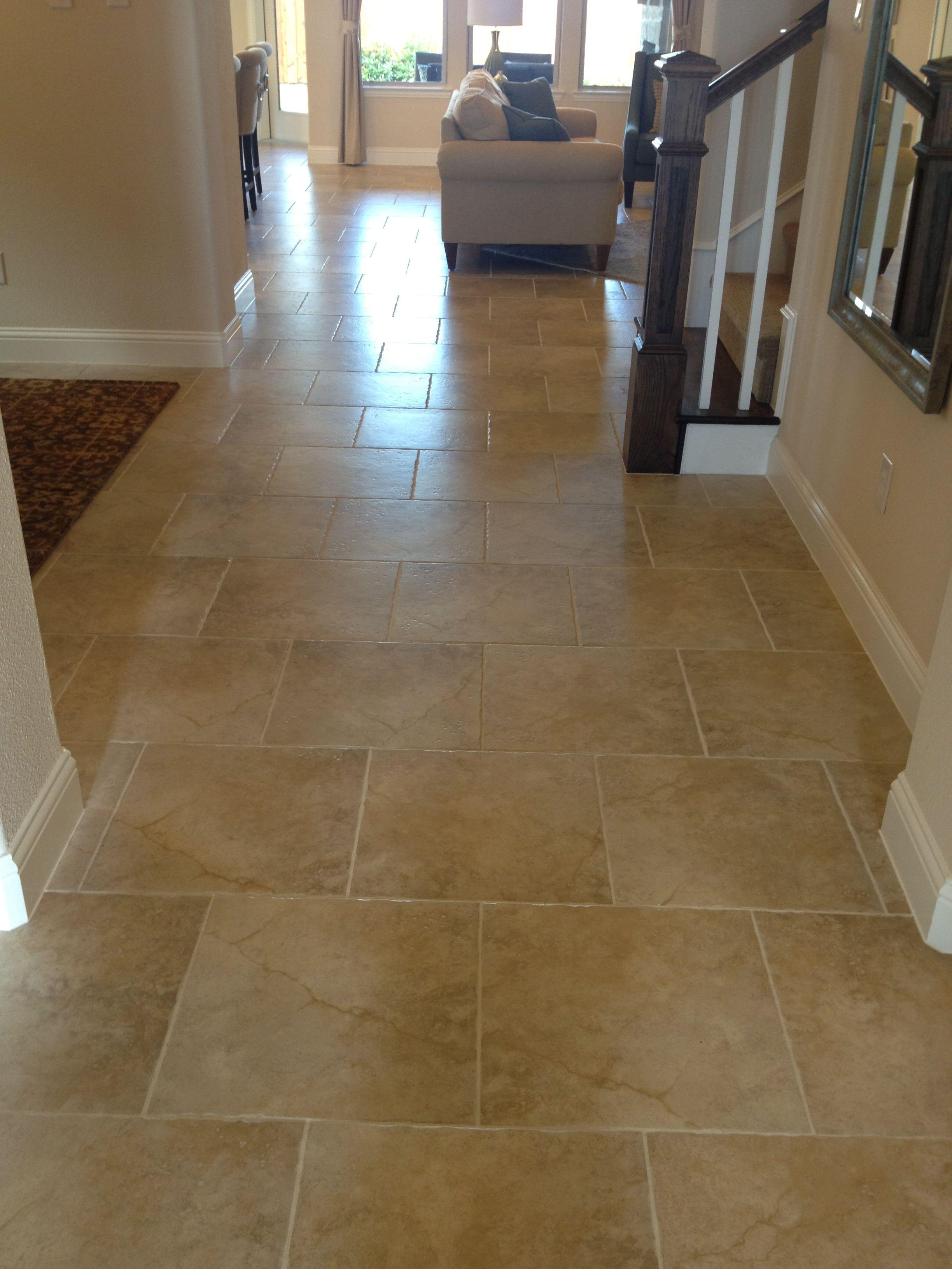 Tiles Floor Design Ideas Gooddesign