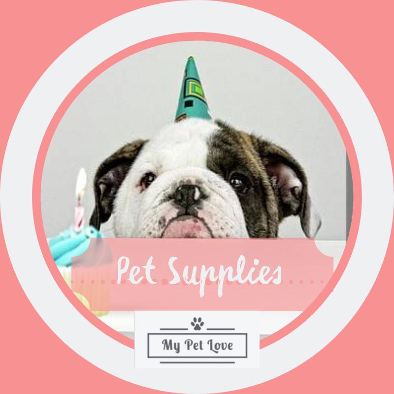 Pet Supplies Pet Supplies Plus Pet Supplies Dog Toys