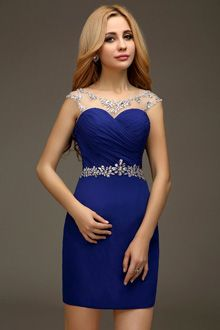 wholesale dealer best loved running shoes Plus size petite dresses and prom dresses for petite girls ...