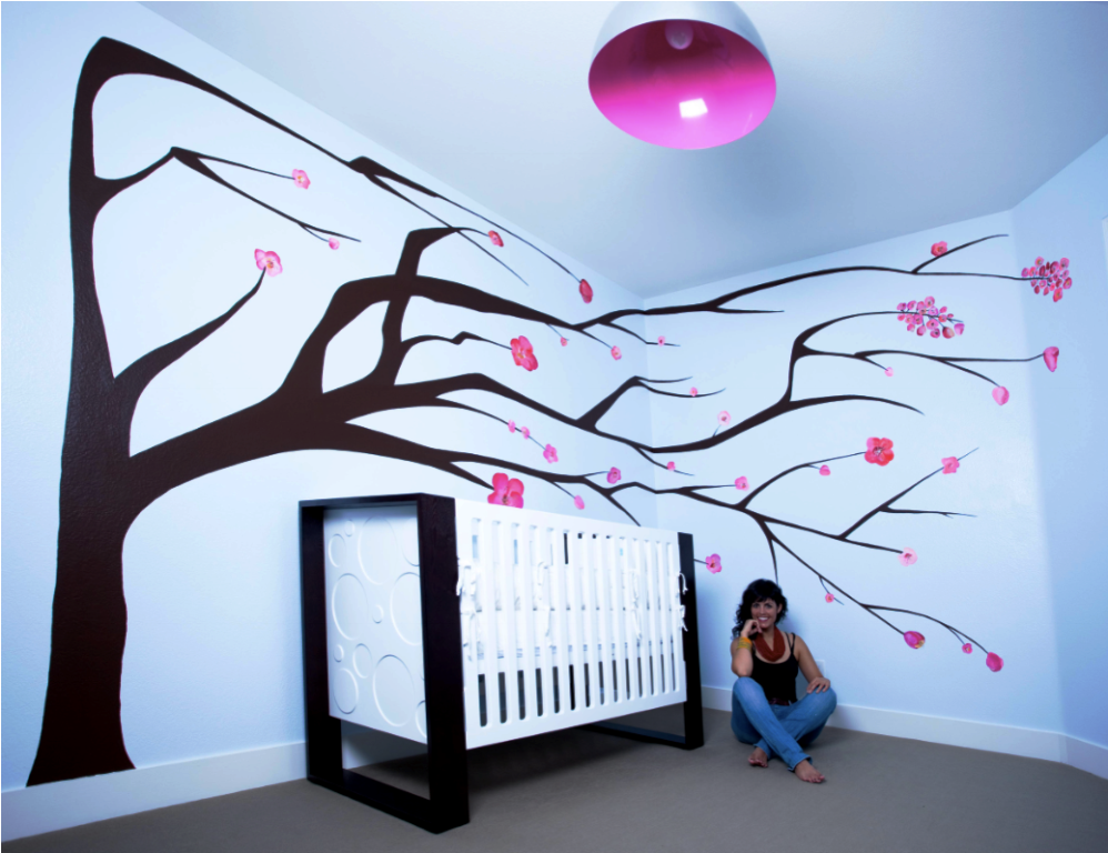 How to Make Unique Baby Rooms Ideas - http://abinursery.com/how-to-make-unique-baby-rooms-ideas/